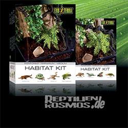 exo-terra-habitat-kit