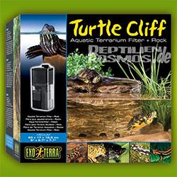 exo-terra-turtle-cliff-wasserschildkröten
