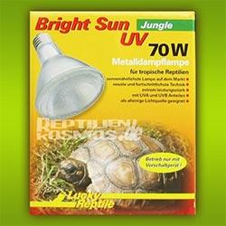 Lucky Reptile Bright Sun Terrarienlampe